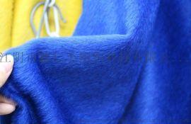 阿尔巴卡毛纺面料,阿尔巴卡毛纺面料定制