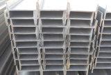 工字钢型材国标工字钢10#12#14#阁楼专用