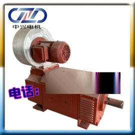 厂家供应ZFQZ直流电机 微型步进减速电机