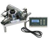 多功能強度檢測儀HC-40混凝土強度檢測
