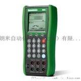 BEAMEX MC5 多功能校準器