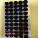 溫州黑色矽膠墊、白色矽膠墊、3M背膠矽膠墊