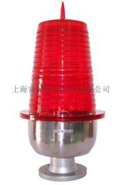 HD2008-6 中高光强脉冲频闪航空障碍灯