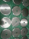 机械配件机加工  非标零件加工 彩色铝氧化处理