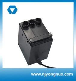 厂家供应直流电动推拉杆电源永诺牌YNK-01