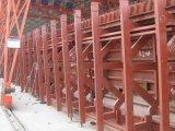 拼装大钢模,铁路T梁钢模板