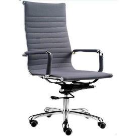 办公椅转椅(F11-A)