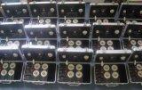 LED展示箱