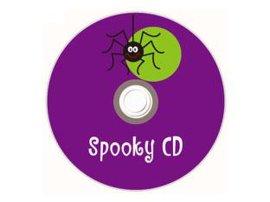 光盘(DVD CD VCD) - 1