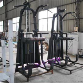 宁津健身器材供应商A力量训练器A力量健身器材