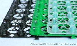 安庆哪里的屋顶绿化蓄排水板便宜