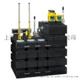 中和裝置 省空間,高性能,低成本pH計自動中和裝置