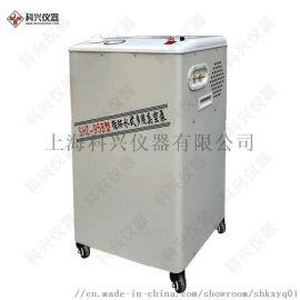 五抽循环水真空泵**304不锈钢材质机芯