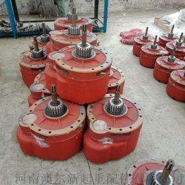 厂家直销电动葫芦变速箱 0.5T-32T型号齐全