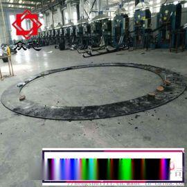 众鑫地铁洞口帘布橡胶板质优价廉,产品遍布全国
