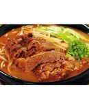 湖北省豫香一品從事二手牛肉湯加盟推薦的認可設備轉讓、出售