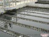 钢筋砼水池渗漏处理、专业堵漏技术