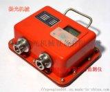 综采支架YHY60型矿用压力监测仪泰安直销