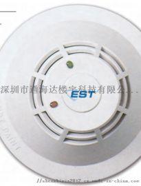 爱德华感温探测器SIGA-HRSIC 深圳爱德华SIGA-HRSICSIGA-HRSIC