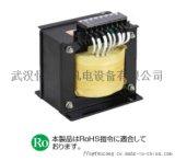 日本春日变压器DVSC750AE42专业代理