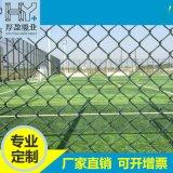 鍍鋅建築防護菱形勾花網 低碳鋼絲編織邊坡防護勾花網
