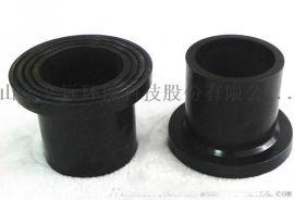 南阳PE管件接头厂家/信阳16公斤耐磨聚乙烯管件