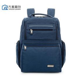 大学生书包手机背包电脑背包包定制