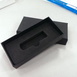 eva包裝盒海綿內襯 復布EVA泡棉內託 高發泡盒