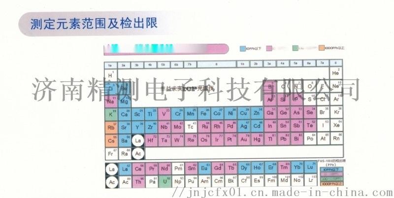 矿石合金电ICP光谱仪,车用尿素分析ICP光谱仪,稀土分析光谱仪