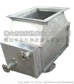 锅炉节能器,锅炉尾气余热回收