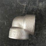批量生产承插弯头|锻制承插三通支管座活接头质优价廉
