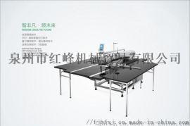 铜川工业缝纫机厂家 渭南鞋机设备多少钱 缝纫机批发