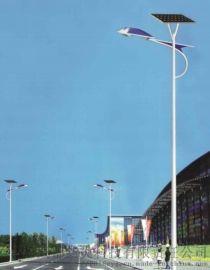 德陽太陽能路燈四川太陽能路燈生產廠家