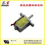 麥克風充電座電磁鐵 BS-0415S-19
