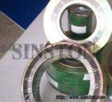ASME金属缠绕垫片