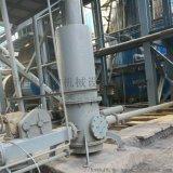 LFB-100型气力输送系统之W料封泵输送量如何
