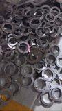螺旋风管圆法兰,镀锌圆法兰,不锈钢圆法兰