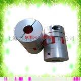 EKL-10國產無齒隙梅花彈性聯軸器扭矩25