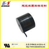 刹车制动器电磁铁 BS-3025X-08
