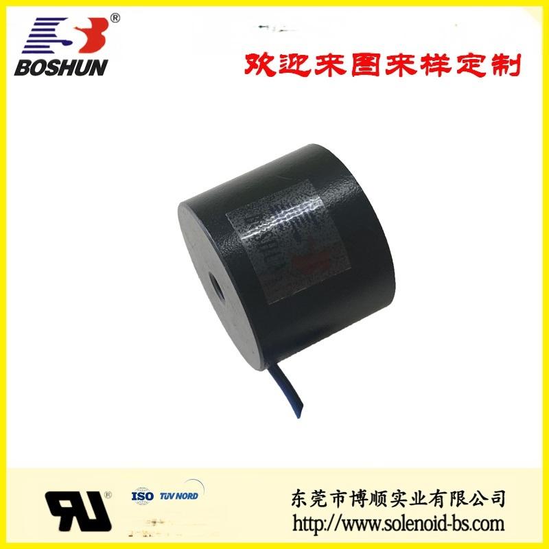剎車制動器電磁鐵 BS-3025X-08