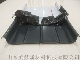 铝镁锰屋面板|铝镁锰屋面板|铝合金屋面板价格厂家