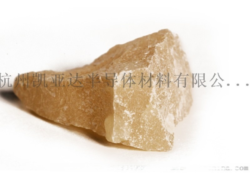 **高纯 硫化锌 ZnS 4N