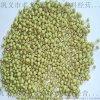 聚合硫酸铁颗粒 鱼塘底改剂 杀菌灭藻用聚合硫酸铁