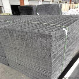 安平县铁丝网片专业厂家
