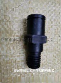 厂家专业生产 五金异型件 非标紧固件 非标异形件