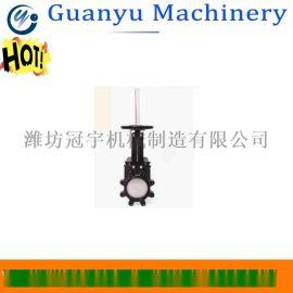不锈钢闸阀软密封电动闸阀专业生产厂家