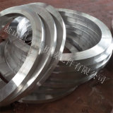 板式平焊法蘭片加工異性大口徑法蘭加工