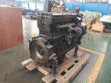 凯斯拖拉机康明斯发动机 QSX15-C375
