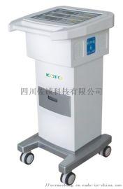 KT3000B 三路输出标准型产后康复治疗仪