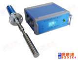 CYS-R201G超声波金属消泡振动系统